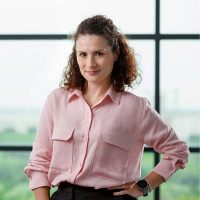 Elena-Iordache-Stoica